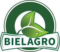 bielagro logo