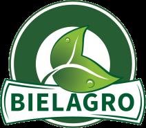 Bielagro