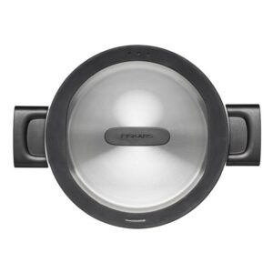 1025231-hard-face-casserole-3.5l-20cm-alt2_productimage