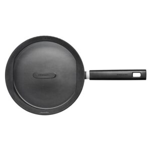 1025251-hard-face-saute-pan-2.8l-26cm-alt2_productimage