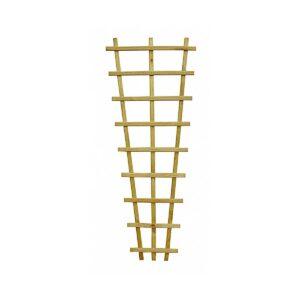 kratka-trapezowa-kinga-60x150-cm-sobex,main