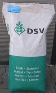 DSCN3412 — kopia