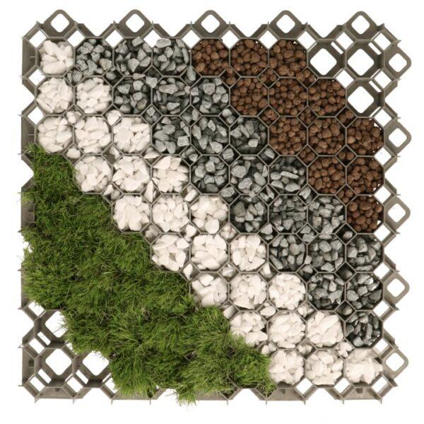 5cfcbcc1ec0cf_multigravel-green-z-wypelnieniem-34