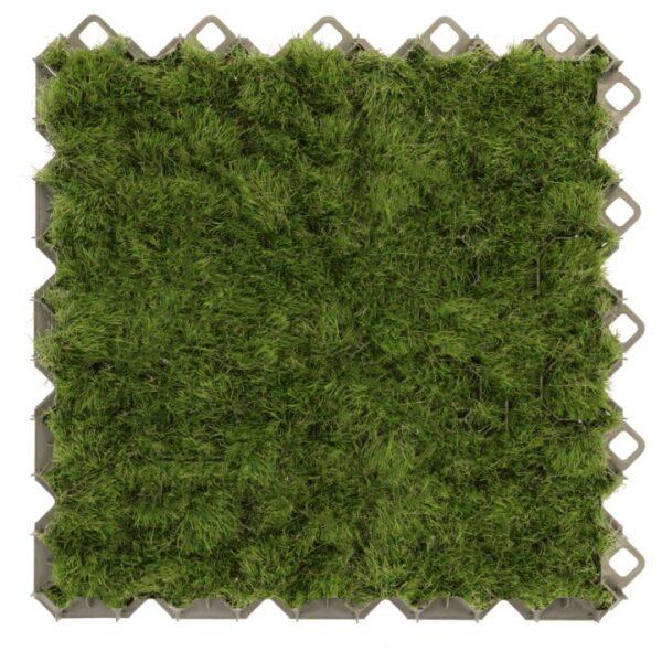 5cfcbcf415eb6_multigravel-green-z-wypelnieniem-14