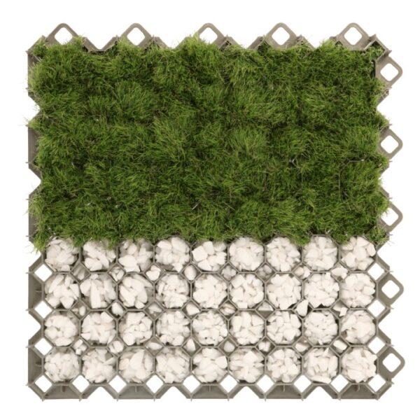 5cfcbcf415fab_multigravel-green-z-wypelnieniem-15