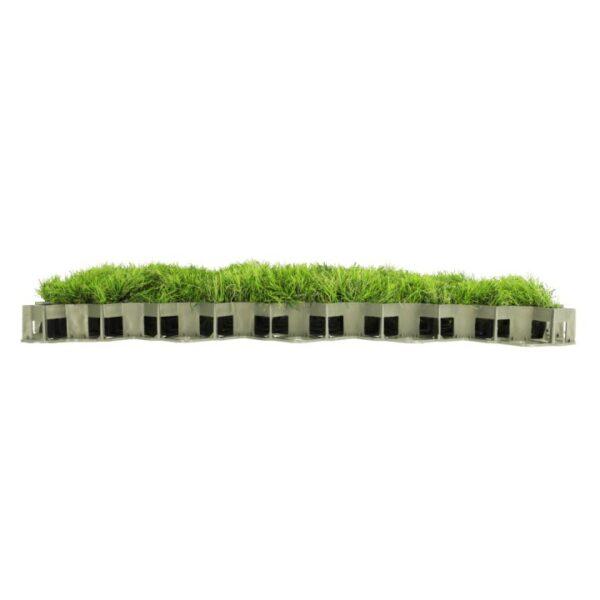 5cfcbcf416036_multigravel-green-z-wypelnieniem-20