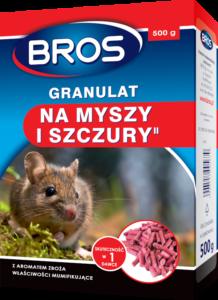 bros_granulat_na_myszy_i_szczury_500g_prof_-_5904517005679_-_03.03.20