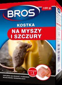bros_kostka_na_myszy_i_szczury_100g_powsz_-_5904517264632_-_16.01.20