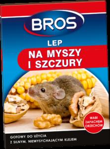 bros_lep_na_myszy