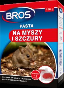 bros_pasta_na_myszy_i_szczury_150g_powsz_-_5904517222359_-_24.07.19
