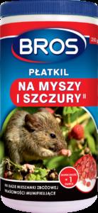 bros_platkil_na_myszy_i_szczury_250_g_prof_-_5904517001930_-_31.07.19