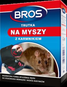 bros_trutka_na_myszy_z_karmnikiem_60g_powsz_-_5904517242166_-_21.11.19
