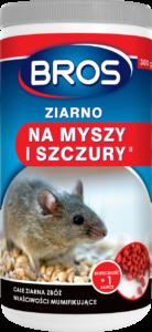 bros_ziarno_na_myszy_i_szczury_300g_prof_-_5904517001688_-_06.08.19