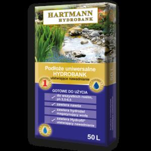 HARTMANN_podloze-hydrocontrol_50l_v02_vizual 17205