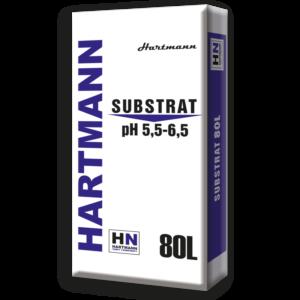 Substrat-80-L_vizual_v01 09039