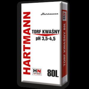 TORF-KWAZNY-80-L_vizual_v01 09038