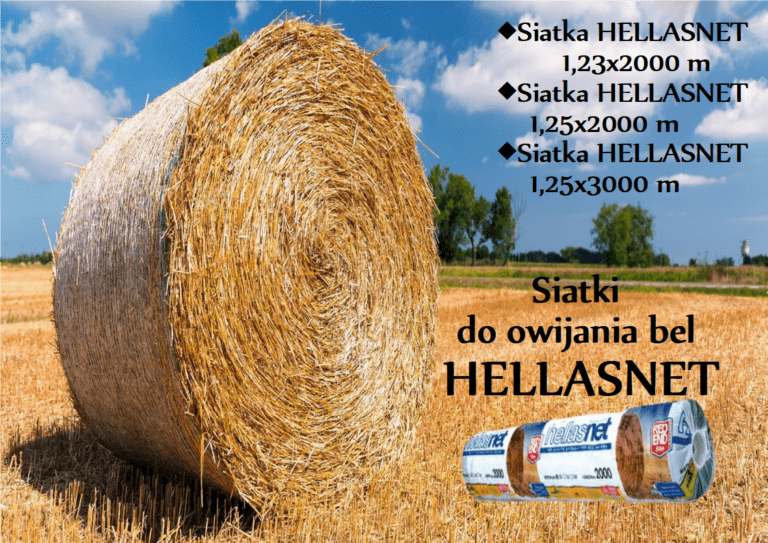 hellasnet