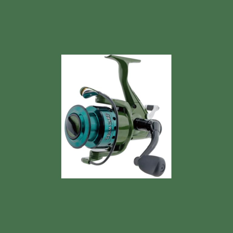 team-carp-baitrunner-560fd-fss