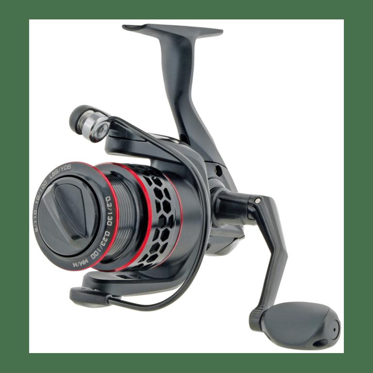 turion-specialist-pro-930fd